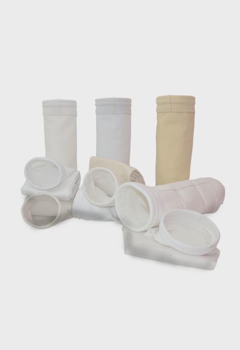 mangas-filtrantes