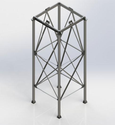 sistemas-equipamentos-001-002