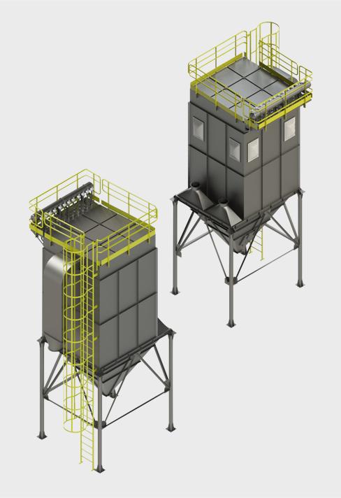 sistemas-equipamentos-002