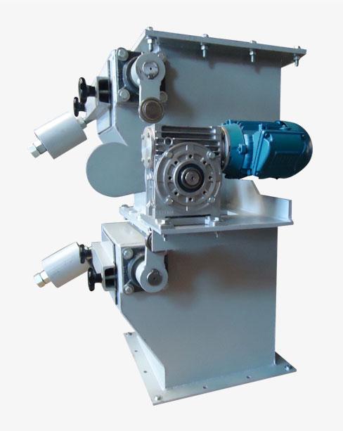 sistemas-equipamentos-007